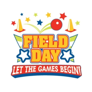 Field Day April th – Harmony School of Endeavor – Austin